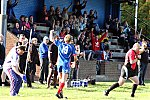 thumbnail: Kirkcaldy vs Dumfries Saints